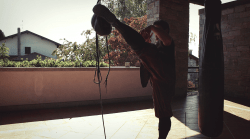 How to improve balance: tricks and exercises