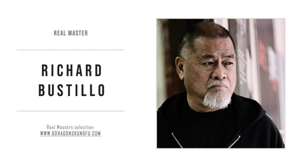 richard_bustillo_real_master