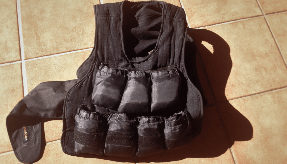 the_weighted_vest