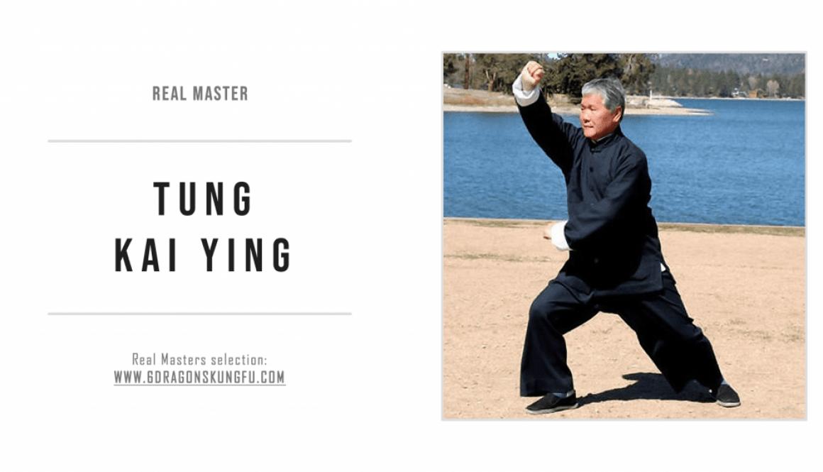 tung_kai_ying_real_master