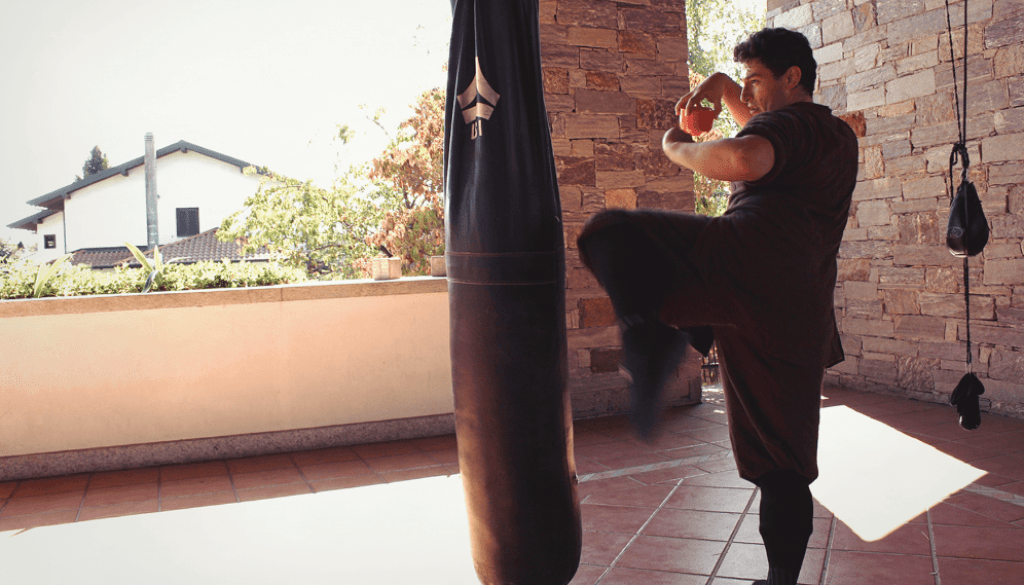 how_to_train_to_master_6_dragons_kung_fu