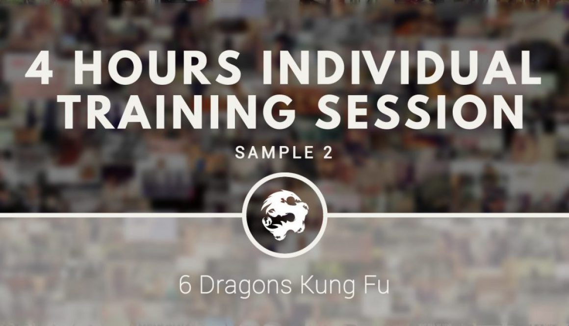 4_hours_individual_training_session_sample_2