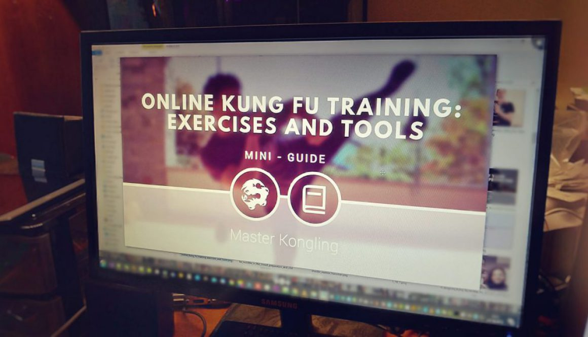 online_learning_and_martial_arts_is_it_possible