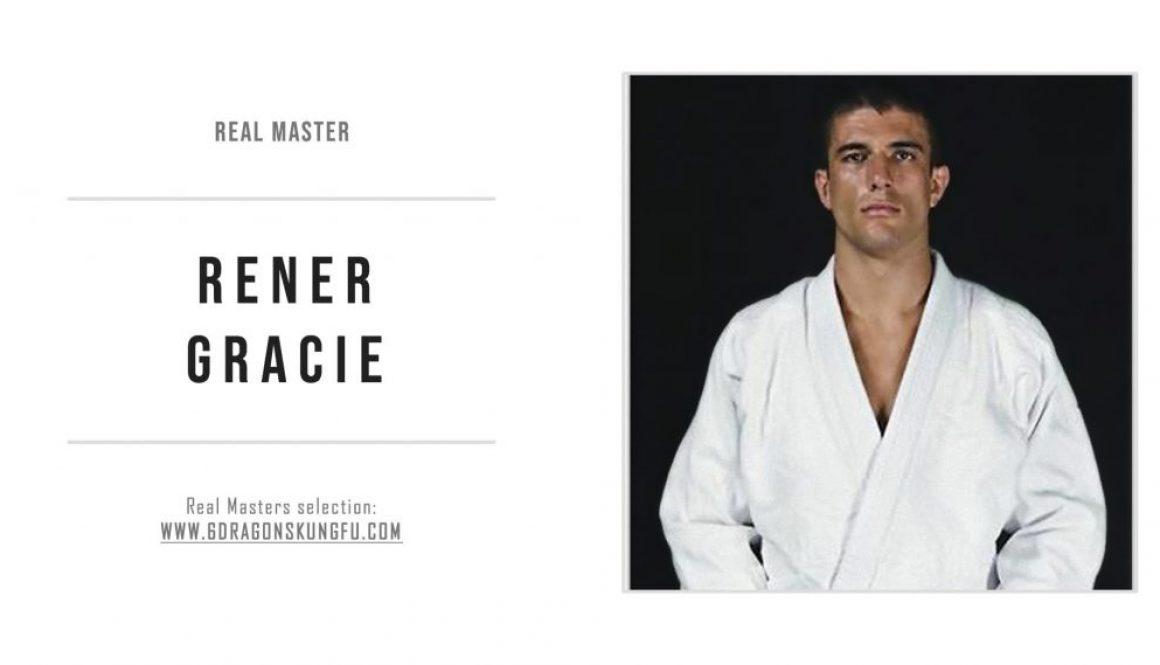 rener_gracie_real_master