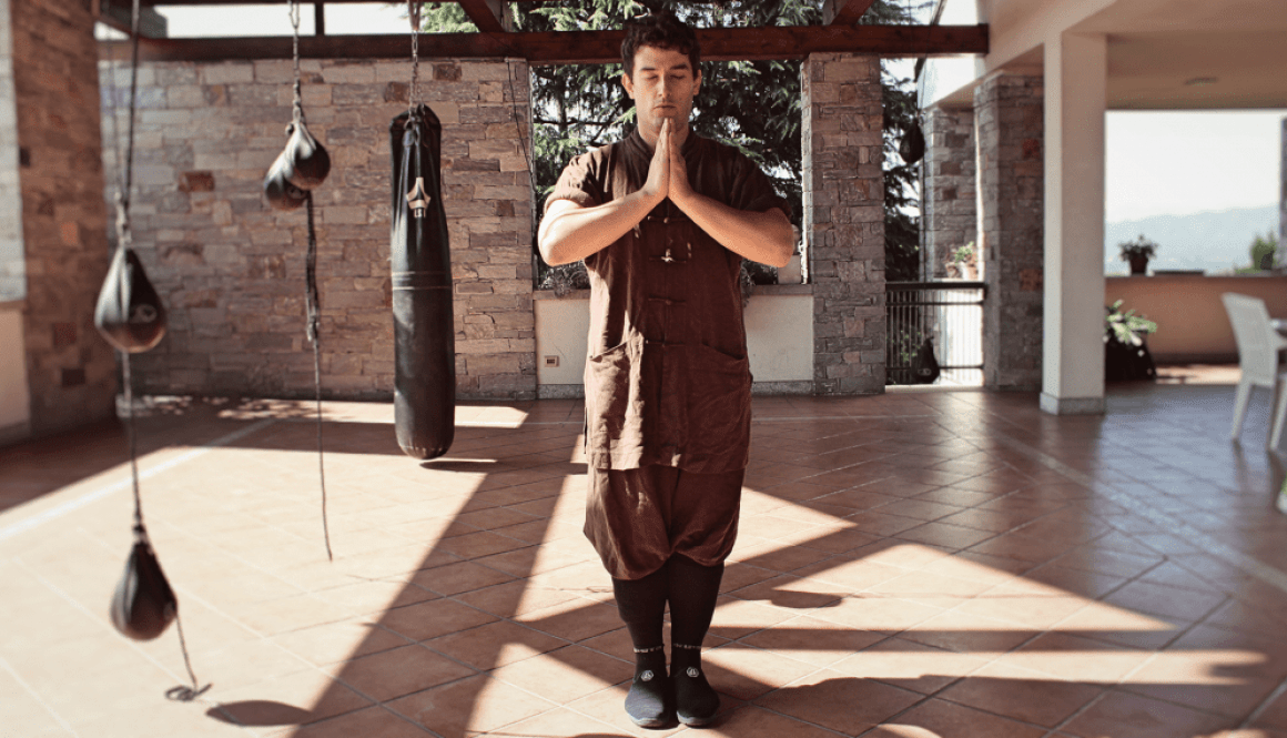 the_3_alerts_of_a_shaolin_monk