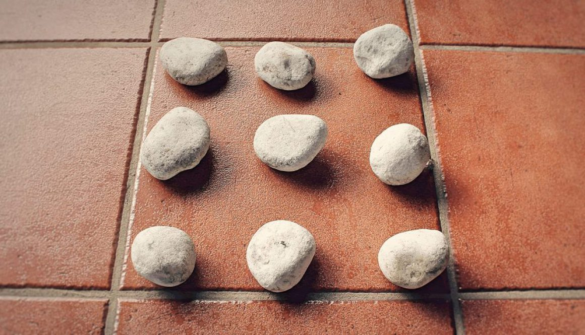 the_6_stones_an_exercise_to_develop_coordination
