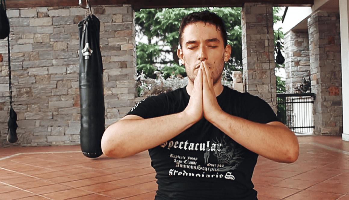 meditation_method_4
