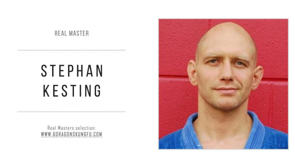 stephan_kesting