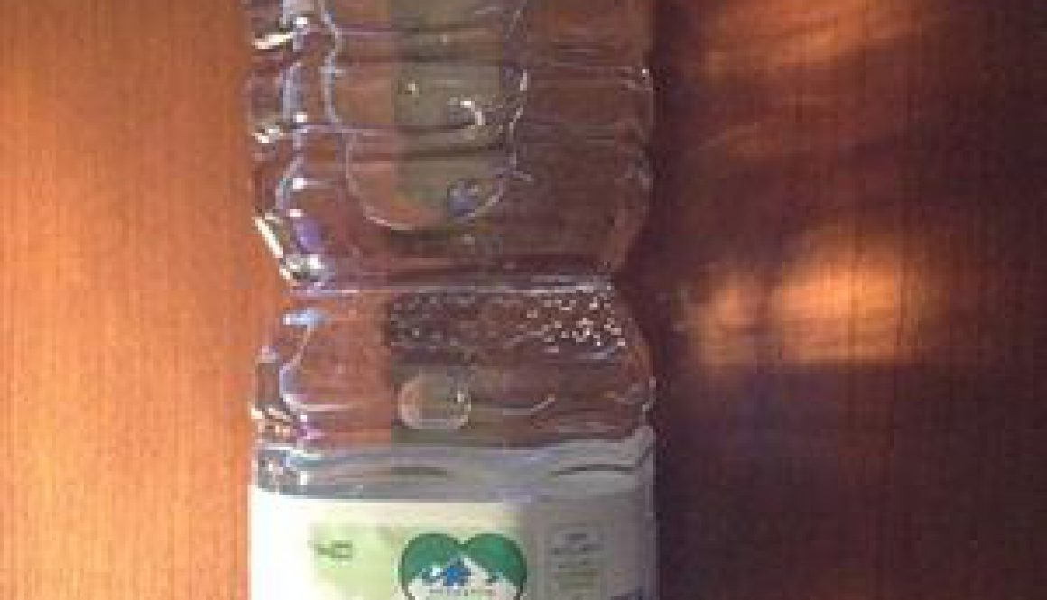 Advanced_exercises_the_dynamic_water_bottle_m22_t13461