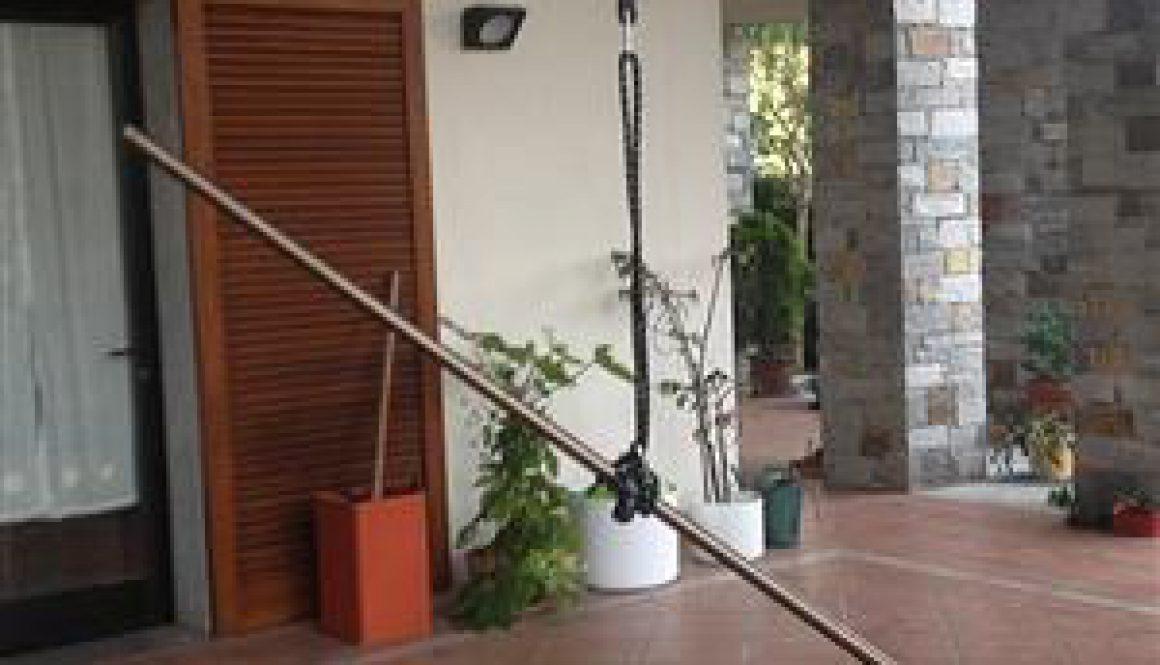 Advanced_exercises_the_swivel_hanging_stick_m22_t13338