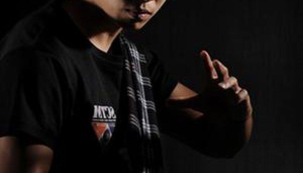 Evan_Tai_Chi_Leung_real_master_m22_t13625