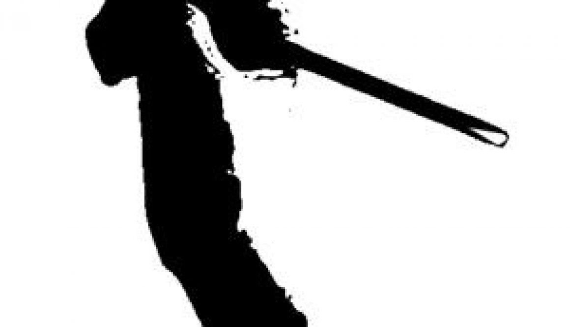Reflexes_the_advanced_pencil_training_m22_t13709