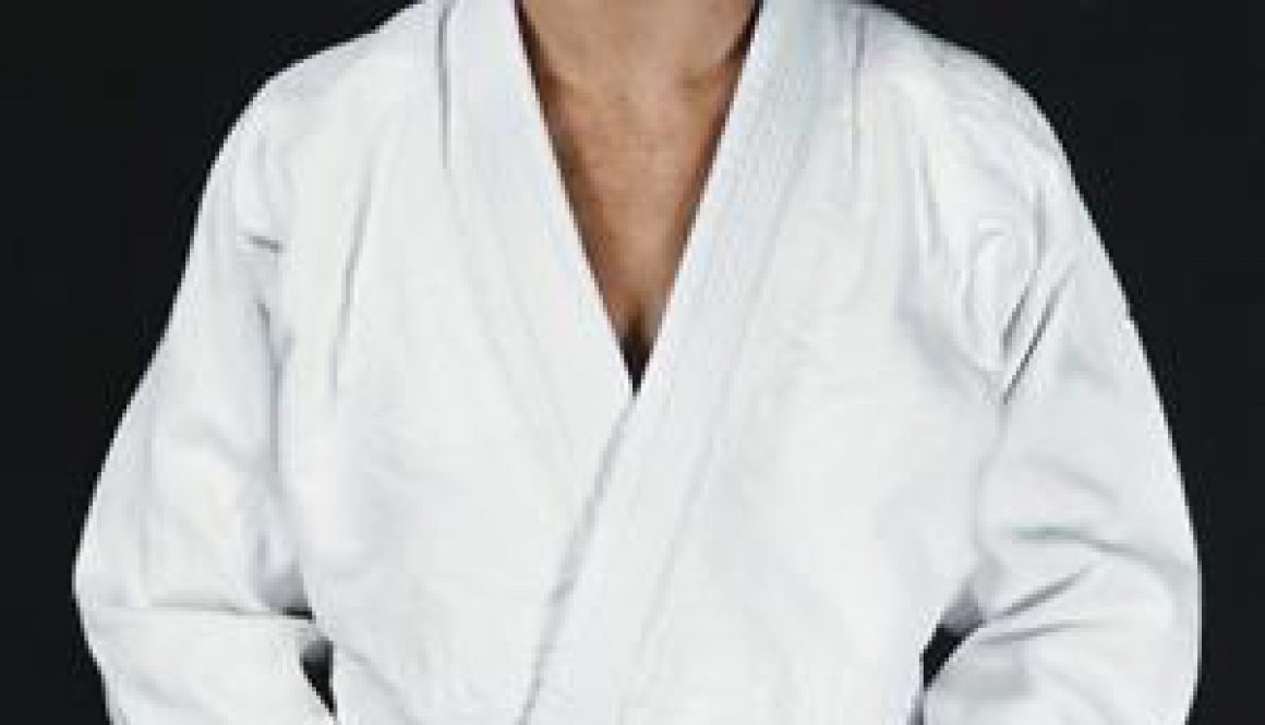 Rener_Gracie_real_master_m22_t13510
