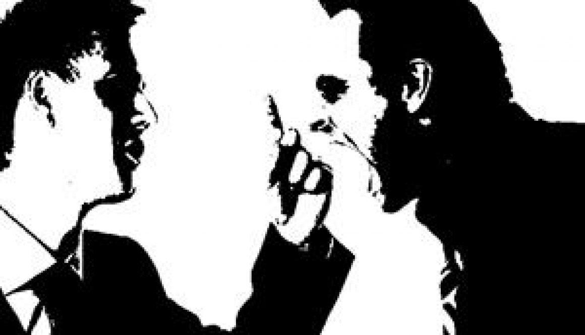 Self_defense_10_correct_attitudes_during_a_quarrel_m22_t13695