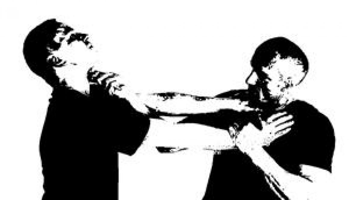 Self_defense_how_to_behave_m22_t13692