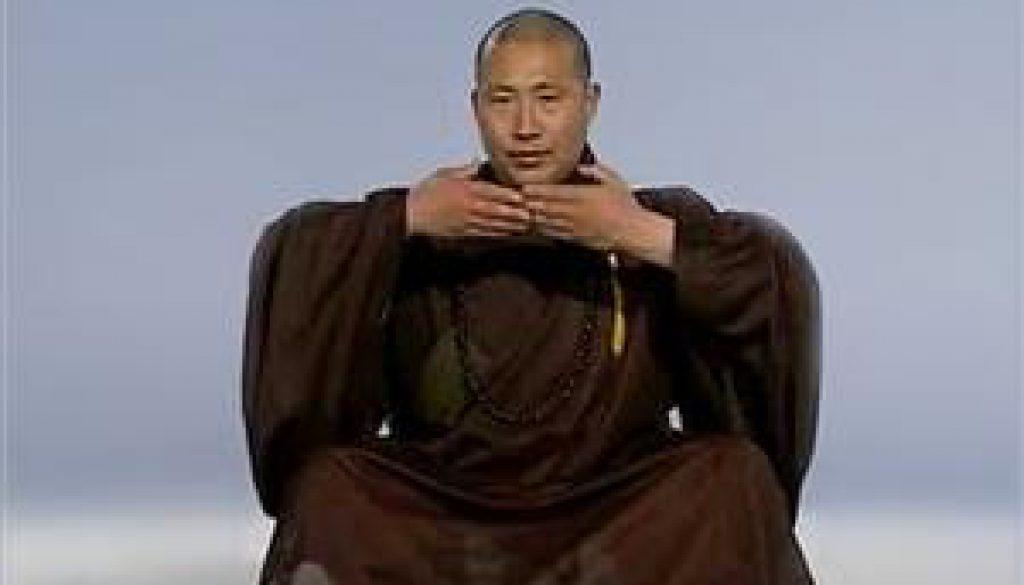 Shi_De_Cheng_real_master_m22_t13350