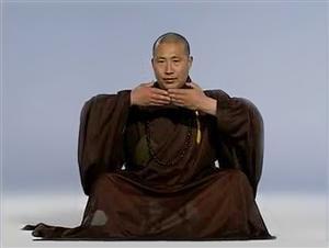 Shi De Cheng: real master