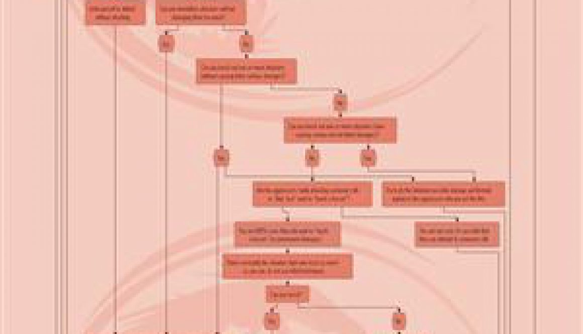 The_6DKF_s_diagram_about_the_use_of_violence_m22_t13370