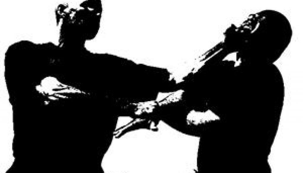 The_deception_in_combat_the_faints_m22_t13544
