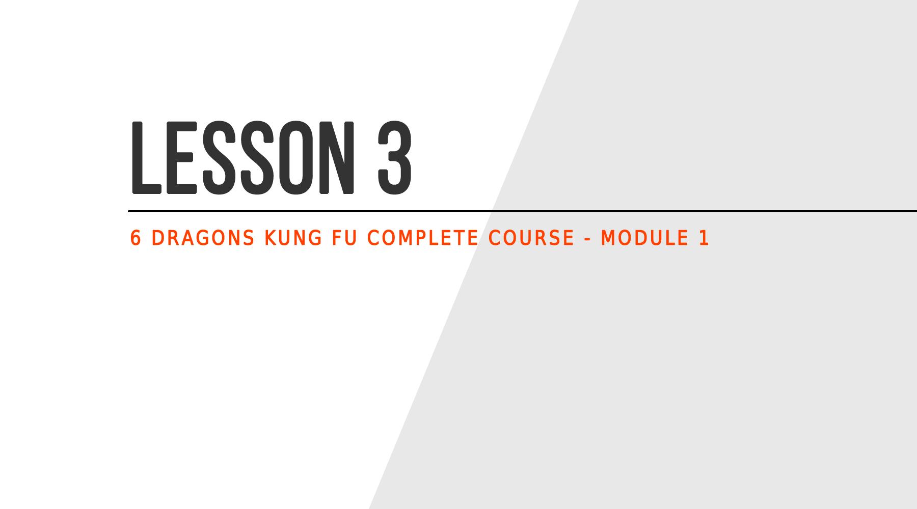 lesson_1_1_3