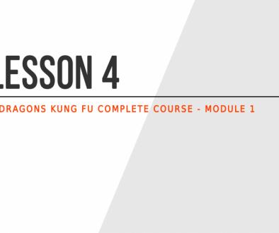lesson_1_1_4