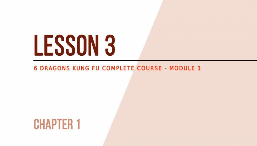 lesson_1_2_3