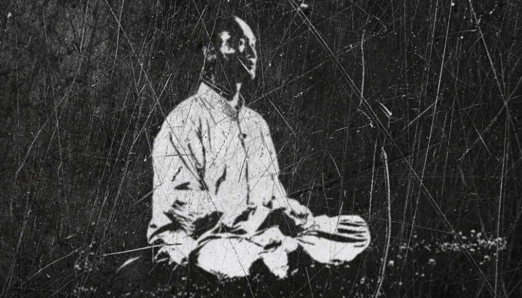 meditation_method_1