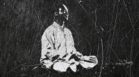 meditation_method_1