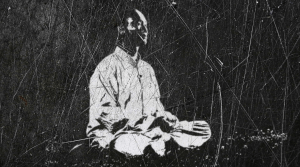 Meditation method 1