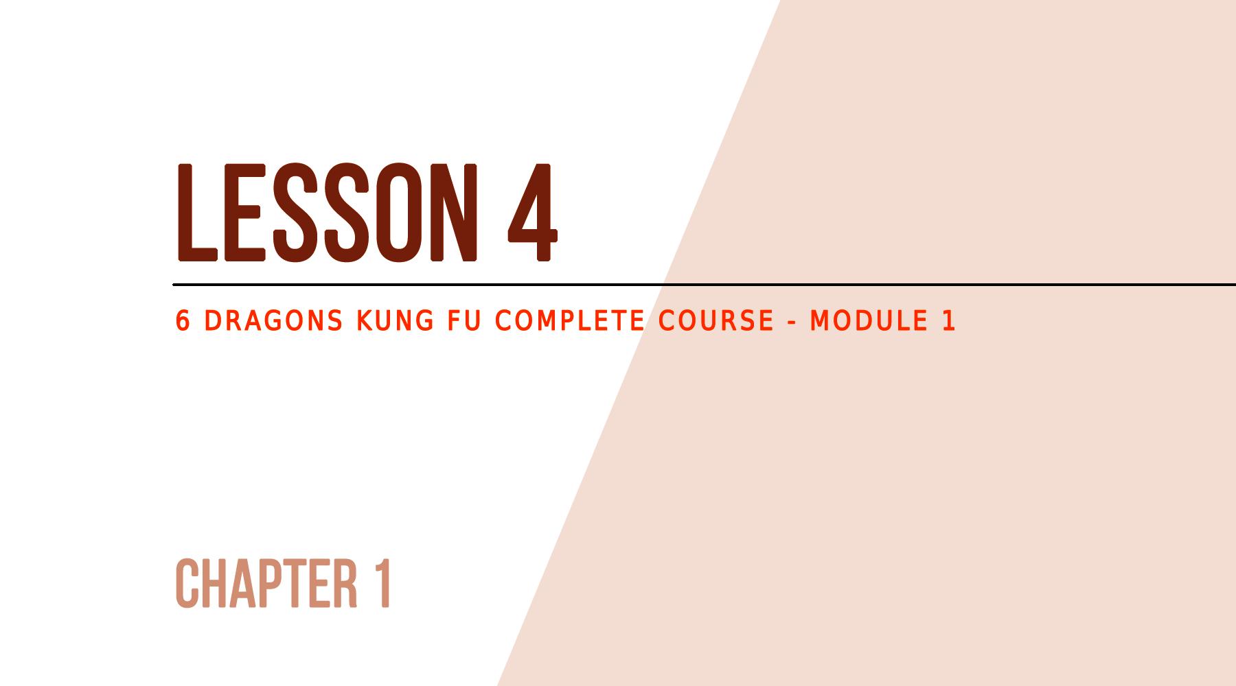 lesson_1_2_4
