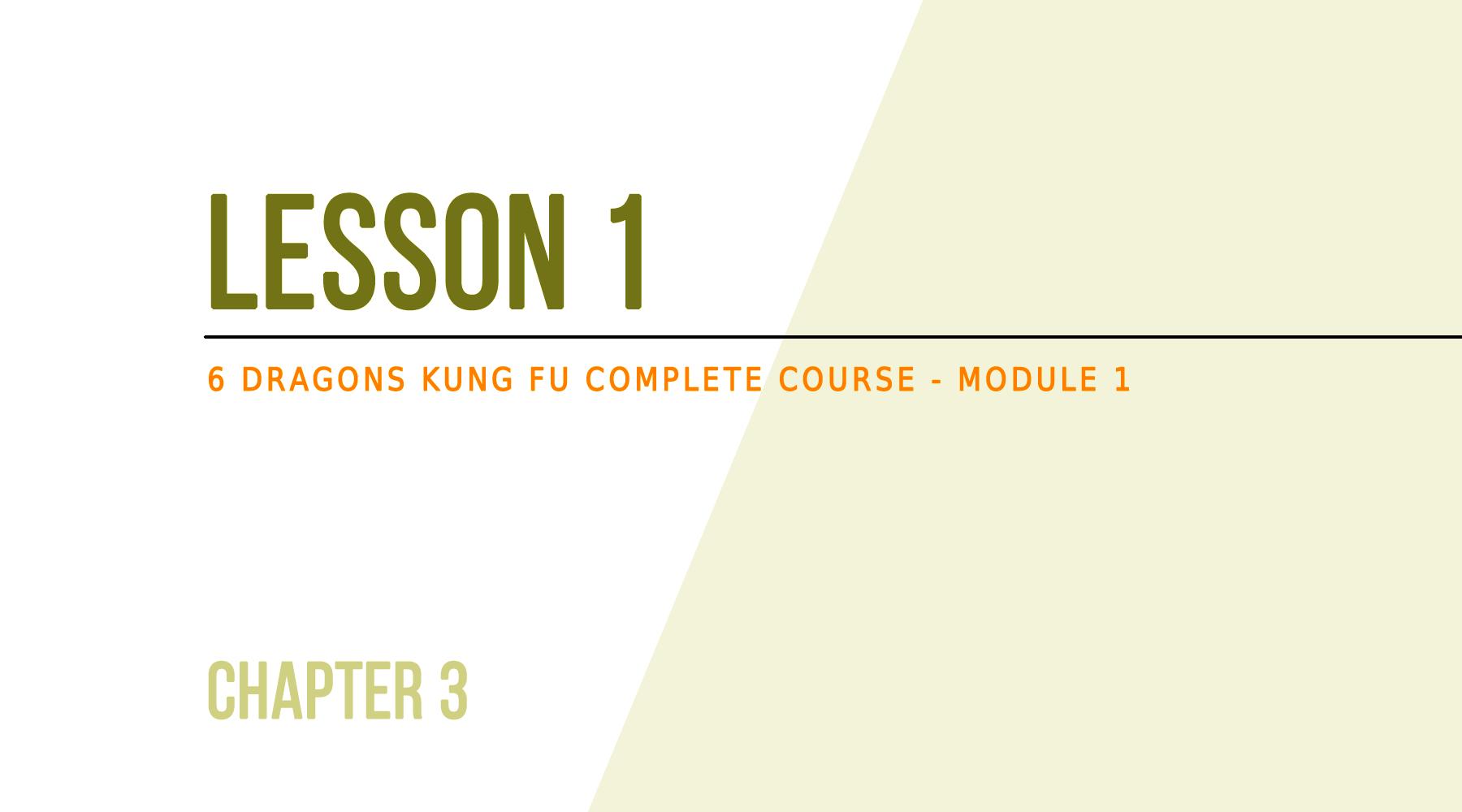 lesson_1_4_1