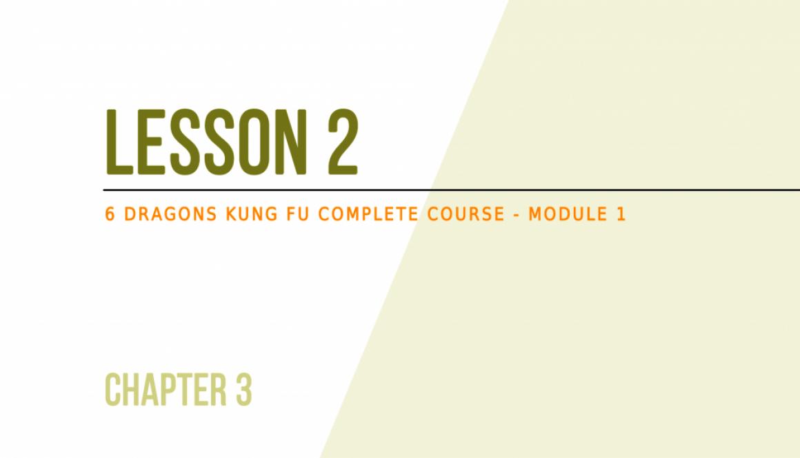 lesson_1_4_2