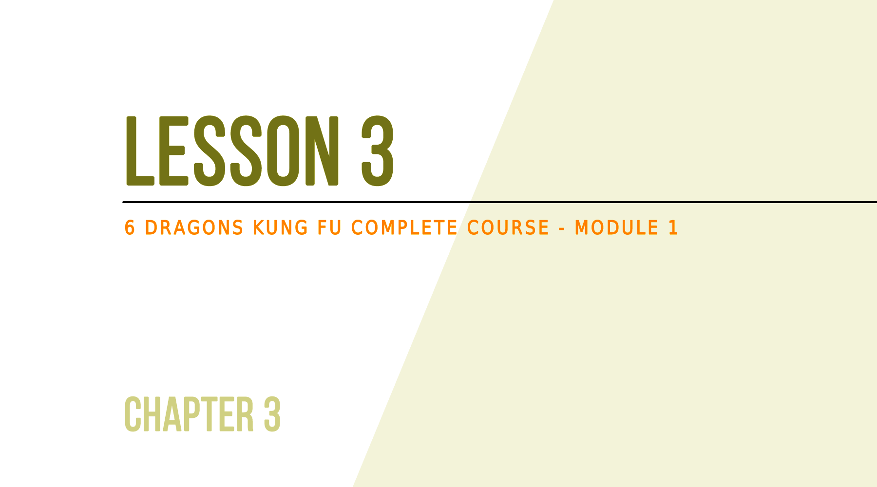 lesson_1_4_3