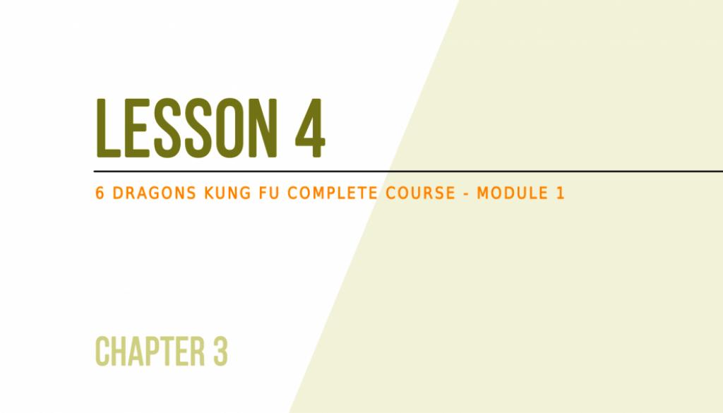 lesson_1_4_4