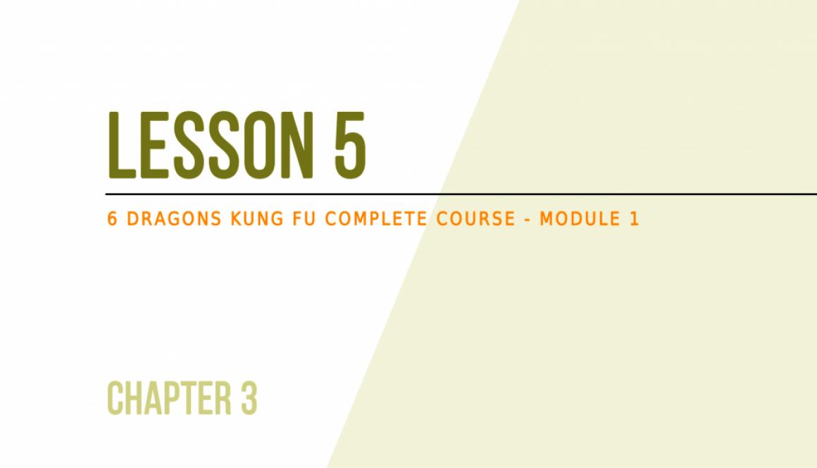 lesson_1_4_5