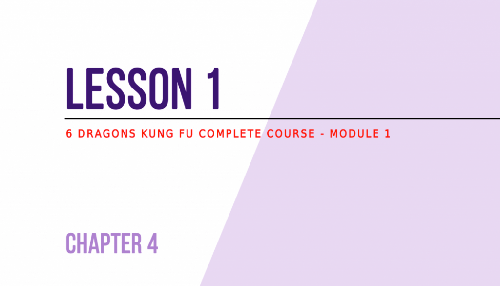 lesson_1_5_1
