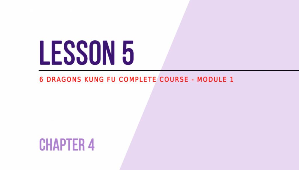 lesson_1_5_5