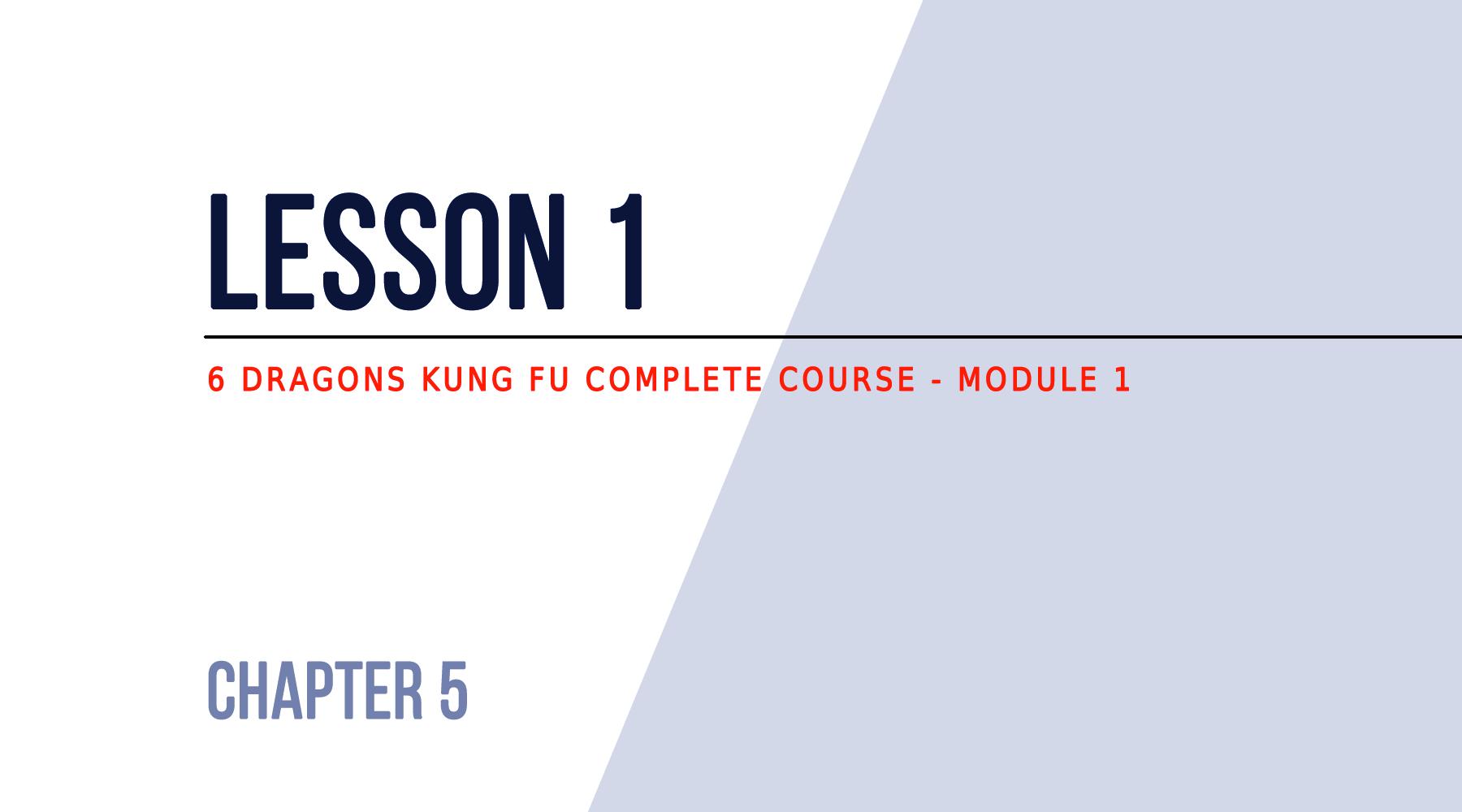 lesson_1_6_1