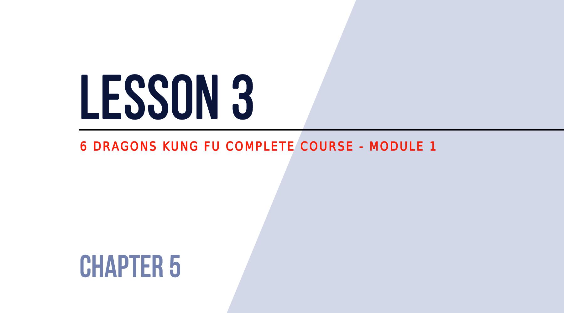 lesson_1_6_3