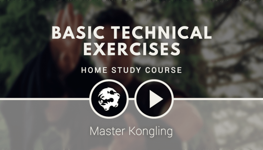 basic_technical_exercises