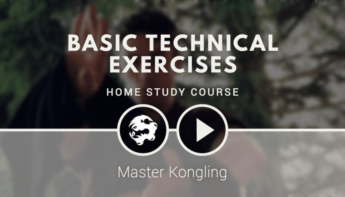basic_technical_exercises