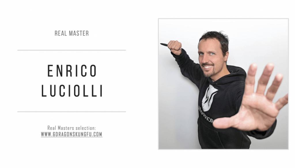 enrico_luciolli