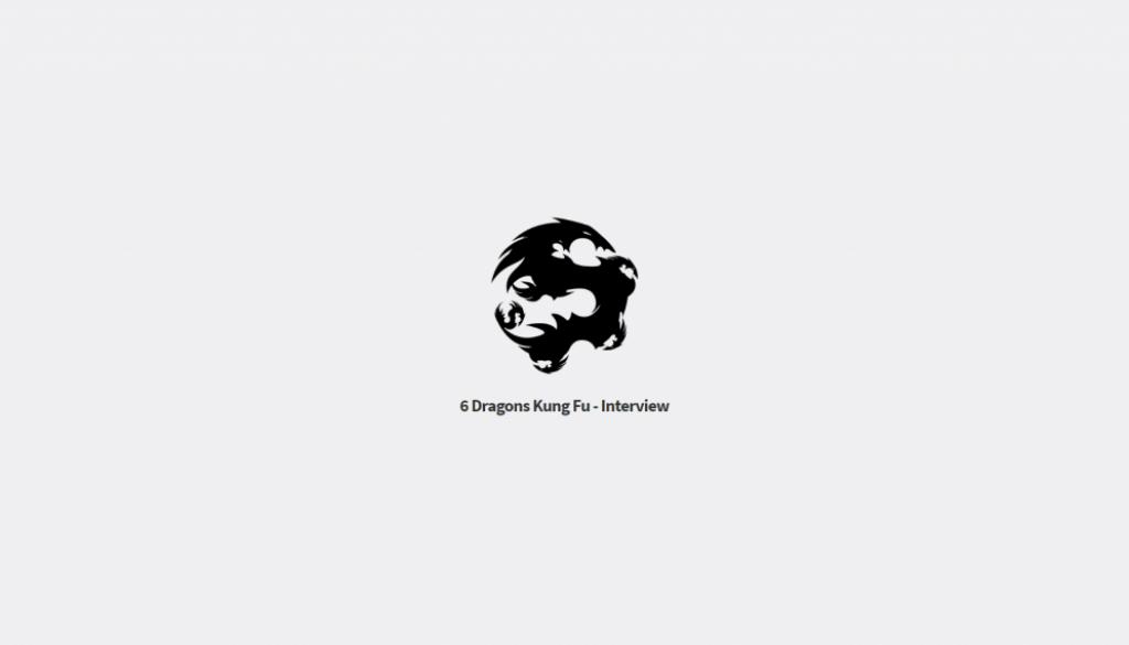 6dkf_interview