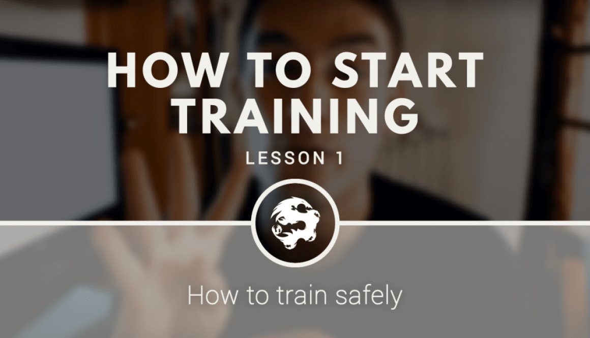 how_to_start_training_free_video_course