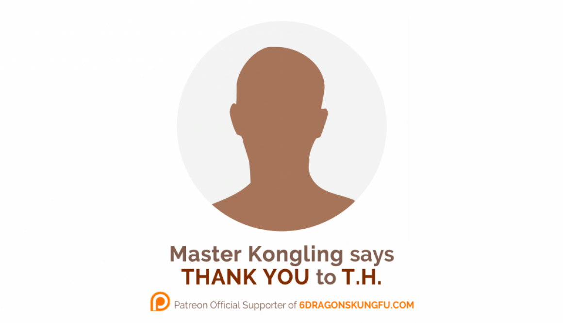 the_1st_6_dragons_kung_fu_s_donor_thank_you