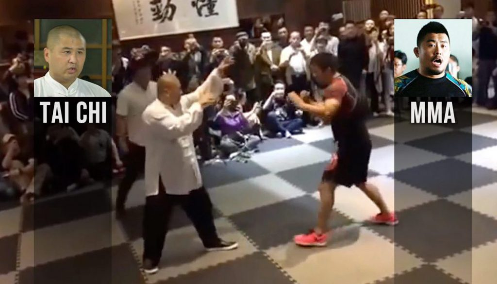 mma_vs_tai_chi_10_seconds_knock_out_an_explanation
