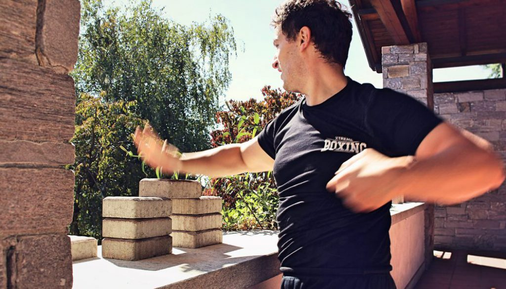 6_dragons_kung_fu_training_sessions_structure