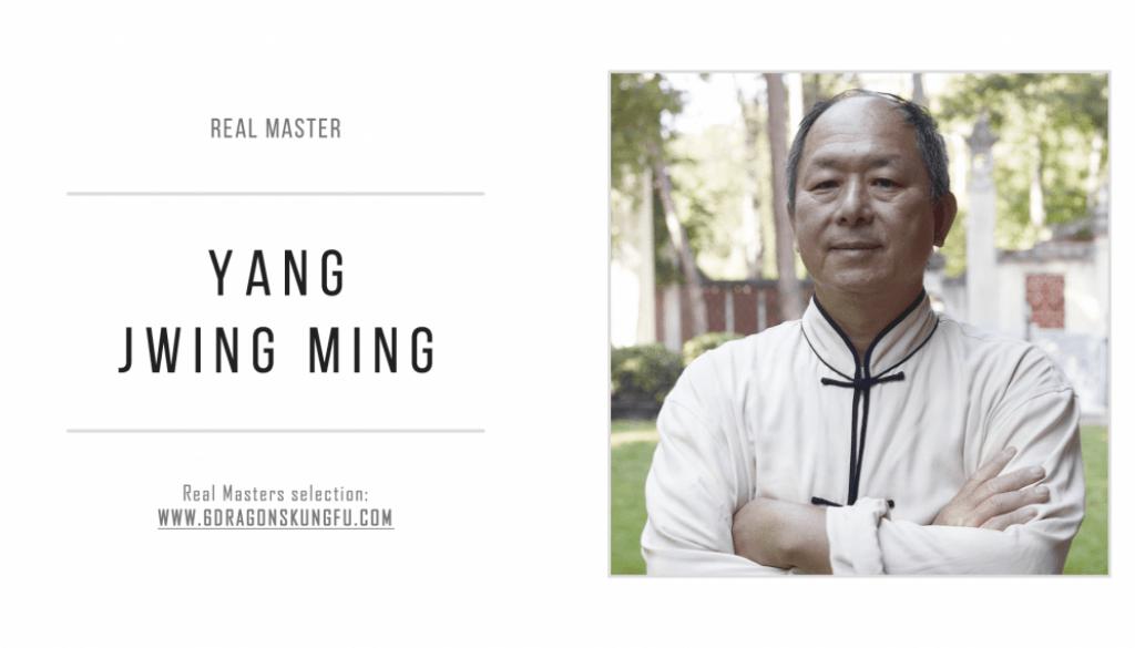 yang_jwing_ming_real_master