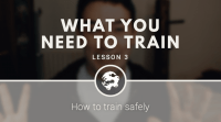 what_you_need_to_train_free_video_course