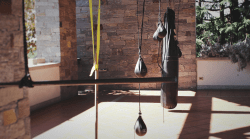 How to train professionally in martial arts